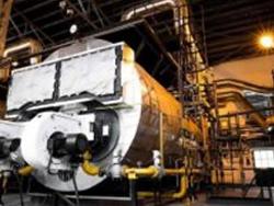科普三种常见的燃气锅炉清洗方法