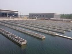 电镀废水的来源与分类